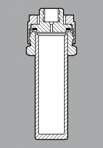4700-45ml Querschnitt