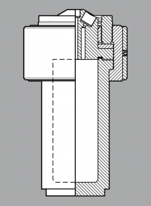 4650 Cross Section
