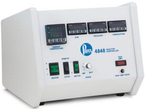4848 Reactor Controller