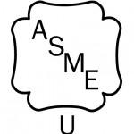 ASME Certification