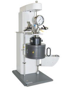 4570/80 HP/HT Tischreaktor, 250 ml