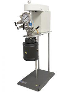 """4598 Mikroreactor, """"Fixed Head"""", 100ml, HP/HT Behälter"""