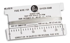 45C10 Fuse Wire