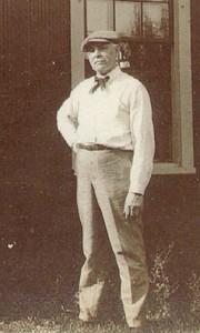 S.W. Parr