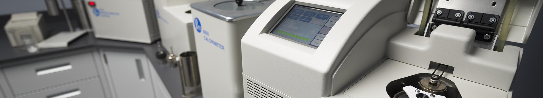 Oxygen Bomb Calorimeters Parr Instrument Company Secondary Ignition Wiring Diagram Pickup