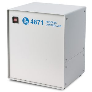 4871 Process Controller