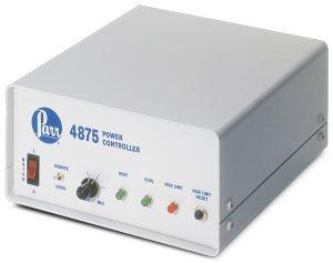 4875 Power Controller
