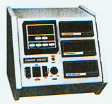 4872 Controller from 1979 to early 1990's