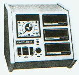 4871 Controller from 1979 to early 1990's