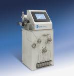 4878 Automated Liquid Sampler