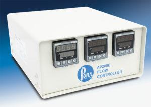 A2200E Flow Controller