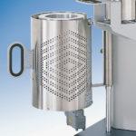 Aluminum Block Heater