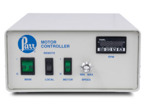 A2110E Motor Controller